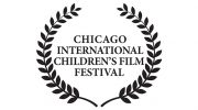 Chicago_International_Childrens_film_Festival_Wil-Film-animation-production