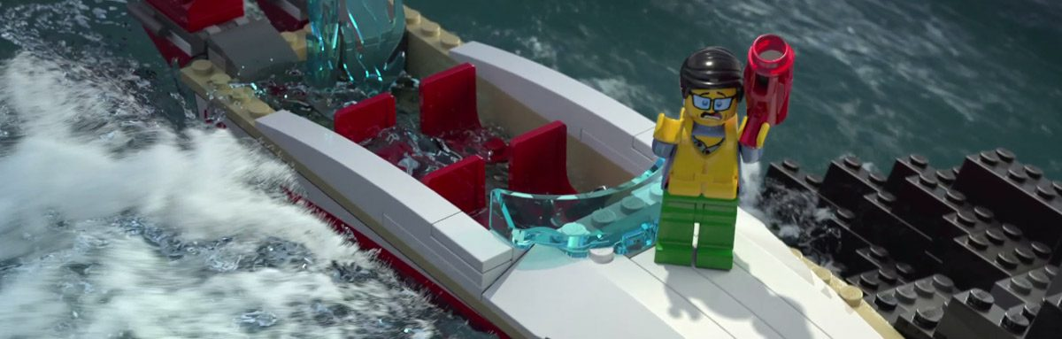 LEGO_City_Coast_Guard_commercial_WilFilm_animation_film_production