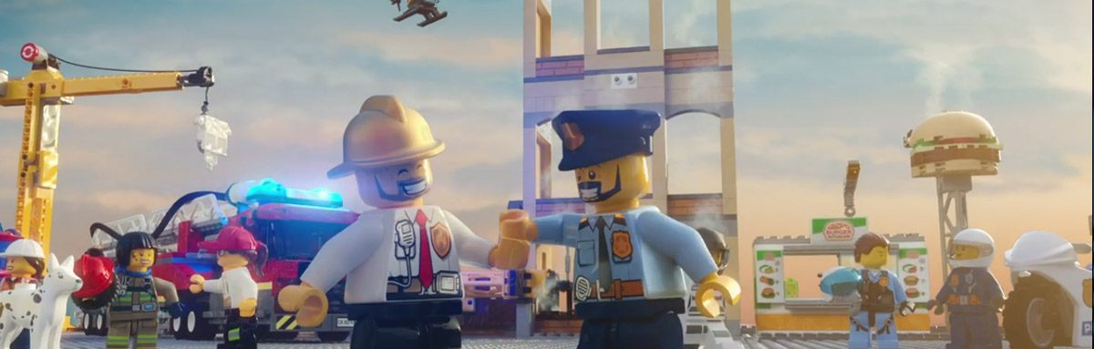 LEGO_City_Fire_commercial_WilFilm_animation_film_production