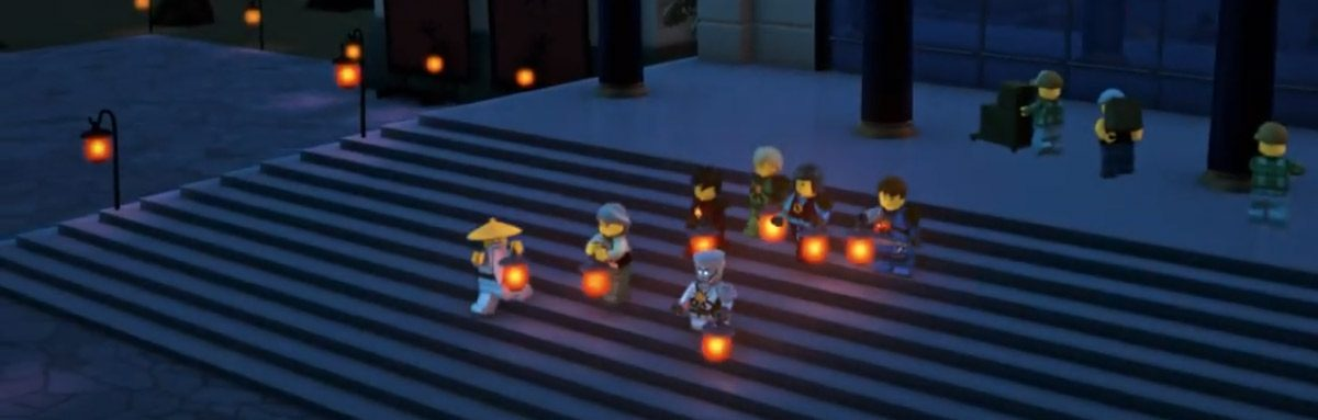 Ninjago_halloween_Day_Departed_WilFilm_animation_film_production